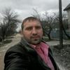 Александр, 27, г.Красногвардейское