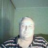 Виктор, 69, г.Полтава