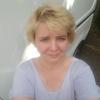 Ilona, 43, г.Bristol