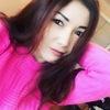 Шолпан, 24, г.Алматы (Алма-Ата)
