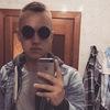 Дмитрий, 24, г.Гомель