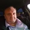 Макс, 45, г.Москва