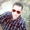 mani, 32, г.Акола