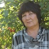 вера, 51, г.Петрозаводск