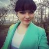 Katrin, 22, г.Выкса