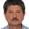 Игорь, 51, г.Брянск