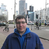 Денис, 32, Красноармійськ