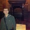 макс, 28, г.Кетово