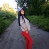 Виталина Кудряшова, 18, г.Санкт-Петербург