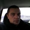 Роман, 41, г.Калуга
