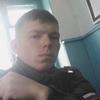 Владимир, 23, г.Белогорск