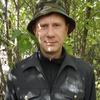 Константин, 45, г.Оренбург