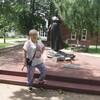 Наталья, 92, г.Белореченск