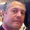 Pomp, 53, г.Торонто