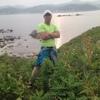 Степан, 27, г.Находка (Приморский край)