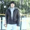 Юра, 36, г.Северская