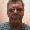 Александр, 58, г.Курган