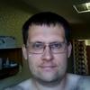 Alzer, 28, г.Екатеринбург