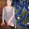 Светлана, 50, г.Елец