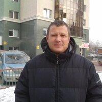 Иван, 44 года, Водолей, Умань