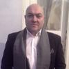 zaza mgebrishvili, 54, г.Батуми