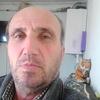 Yasar, 46, г.Баку