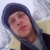 ян, 26, г.Коноша