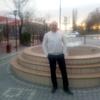 Валерий Яковлев, 38, г.Волжский (Волгоградская обл.)