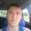 константин, 32, г.Новотроицк