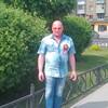 Виталий, 54, г.Воронеж