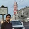 Ali, 34, г.Санкт-Петербург