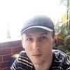 Андрей, 27, г.Чернигов