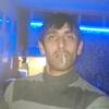 Абдул, 28, г.Мегион