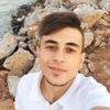 Денис, 21, г.Самарканд