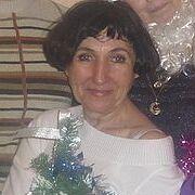 Наталья 64 Новокузнецк