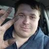 Иван, 33, г.Темиртау