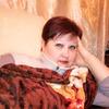 Татьяна, 46, г.Ульяновск