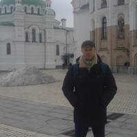 Игорь, 46 лет, Рак, Херсон
