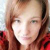 Leigh, 29, Dundee