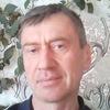 Владимир, 51, г.Елец