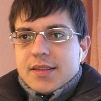 Максим, 32 года, Козерог, Москва