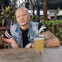 Захар, 23 года, Лев, Ростов-на-Дону