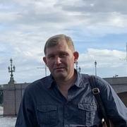 Сергей 42 Дзержинск