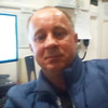 Aleksandr, 49, Nogliki