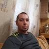 Евгений, 33, г.Верхняя Пышма