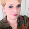 мила, 45, г.Екатеринбург