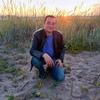 Кирилл, 34, г.Северодвинск
