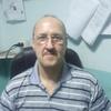 Aleksandr, 55, Kholmsk
