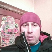 Евгений, 38 лет, Телец, Томск