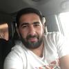 Mehebbet, 31, г.Баку
